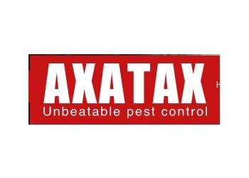 Axatax Pest Control Limited