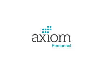 Axiom Personnel Ltd