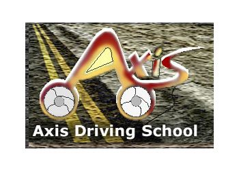 Axis Driving School