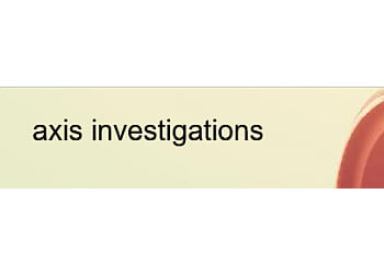 Axis Investigations