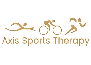 Axis Sports Therapy