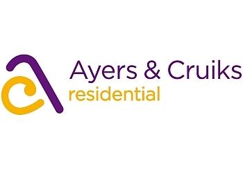 Ayers & Cruiks
