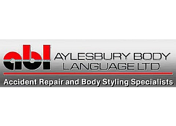 Aylesbury Body Language Ltd.