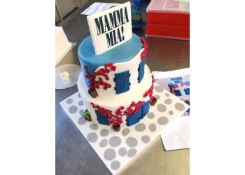 Aylesbury Cake Company
