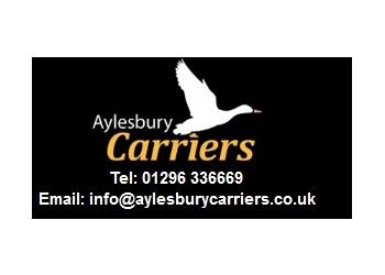 Aylesbury Carriers