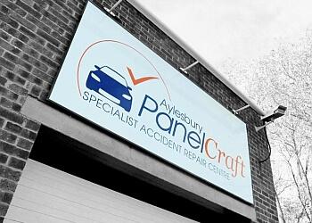 Aylesbury Panelcraft Ltd.