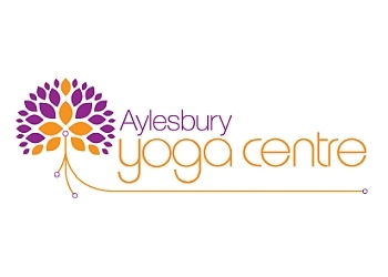 Aylesbury Yoga Centre