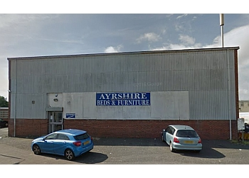 Ayrshire Discount Beds & Furniture