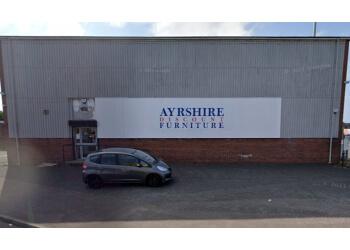 Ayrshire Discount Furniture