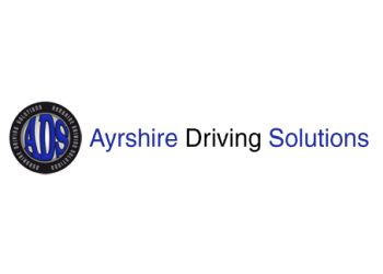 Ayrshire Driving Solutions