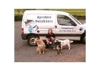 Ayrshire Petsitters