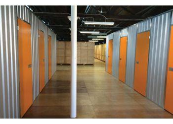 Ayrshire Storage Centre
