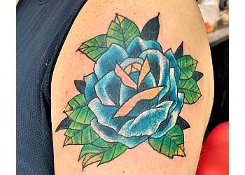 Ayrshire Tattoo Studio