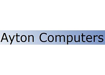 Ayton Computers