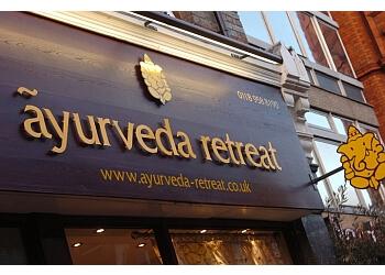 Ayurveda Retreat