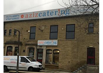 Aziz Catering