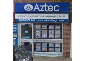 Aztec Lettings