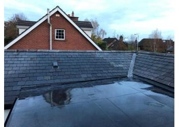 Aztec Roofing