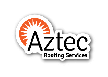 Aztec Roofing Services