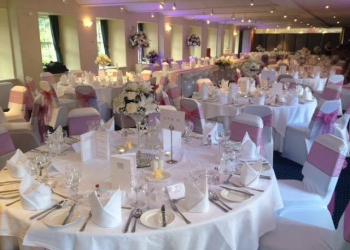 Azure Wedding and Events