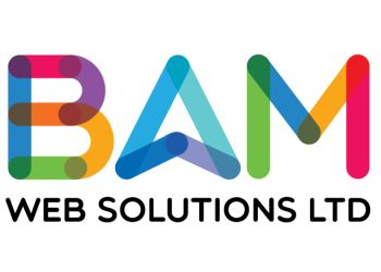 BAM Web Solutions