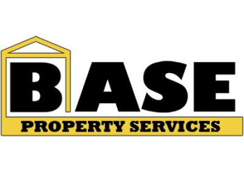 BASE Property Services & Handyman