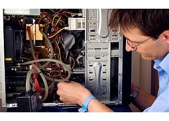 BASILDON COMPUTER REPAIRS