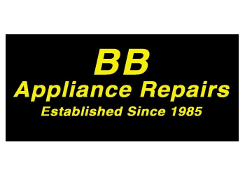 BB Appliance Repairs