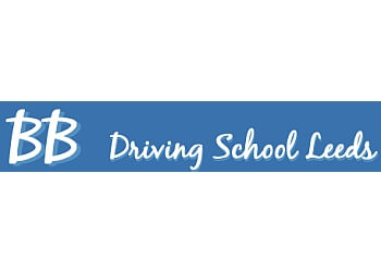 BB Driving School