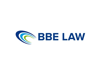BBE Law