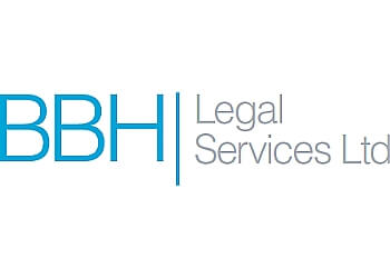 BBH Legal Services