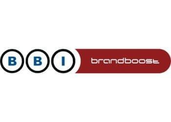 BBI Brandboost