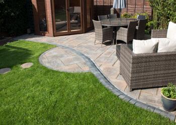 BB Landscapes Ltd