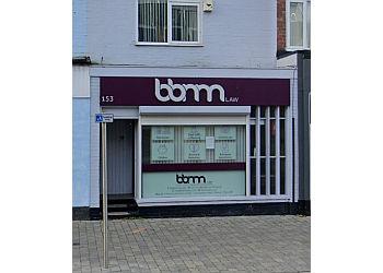 BBNM Law