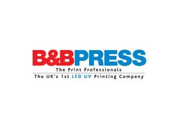 B&B Press