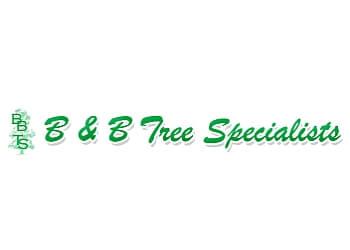 B & B Tree Specialists
