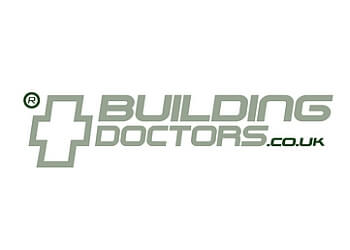 BBUILDING DOCTORS LTD.