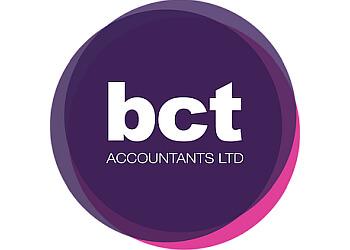 BCT Accountants Ltd