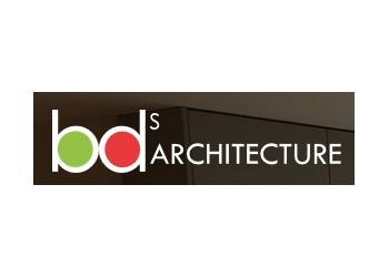 BDS Architecture