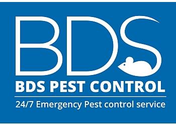 BDS Pest Control
