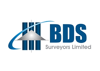 BDS Surveyors Limited