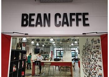 BEAN Caffé
