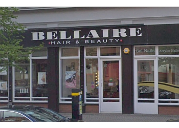 BELLAIRE HAIR & BEAUTY