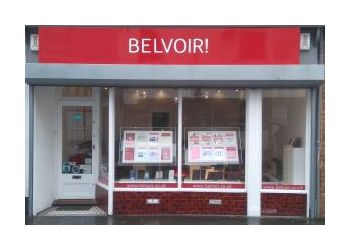 BELVOIR! Lettings