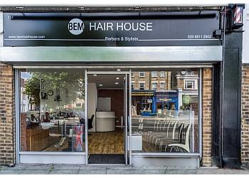 BEM Hair House