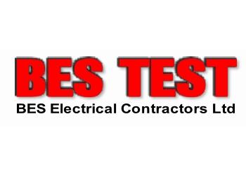 BES Electrical Contractors Ltd.