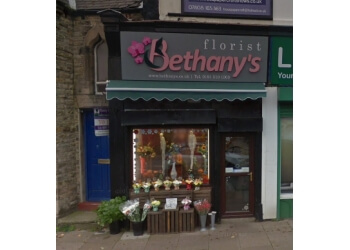 BETHANY'S FLORIST