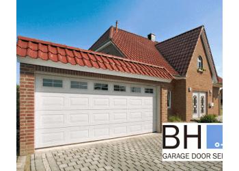 BH Garage Doors