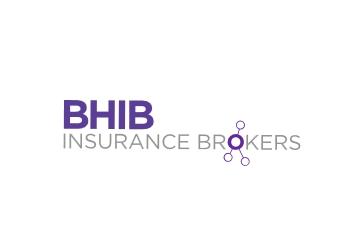 BHIB Insurance Brokers