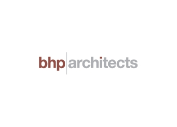 BHP Architects